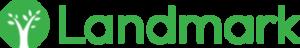 Landmark Health Technologies Pvt Ltd